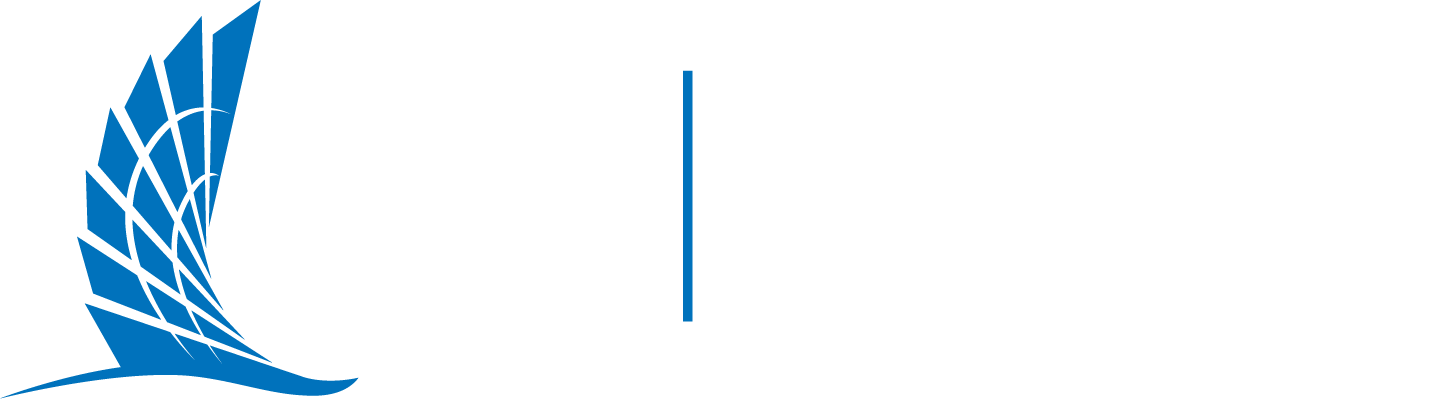 Harte Research Institute logo
