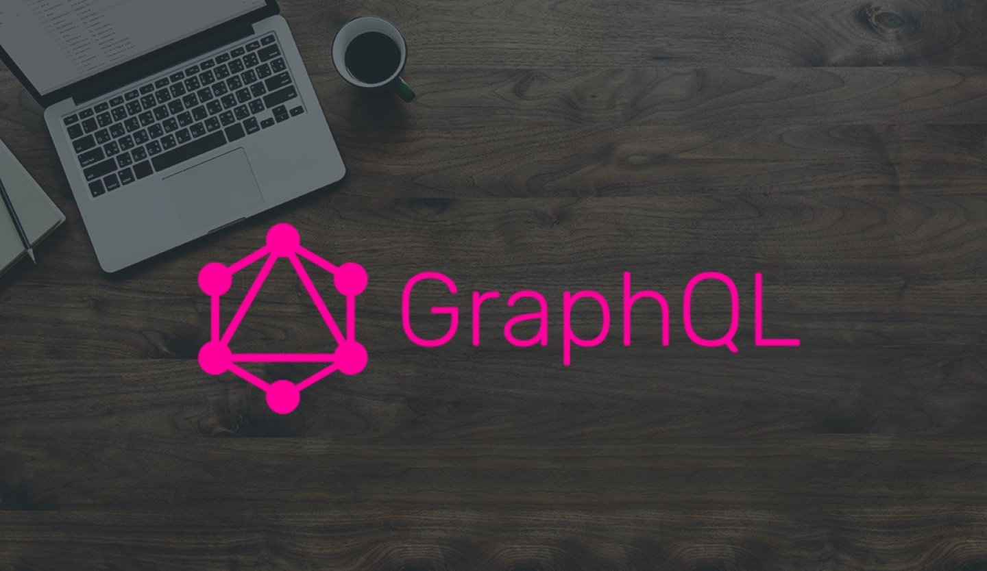 GraphQL for Drupalers - Part 4 - Fetching the entities   Amazee Labs