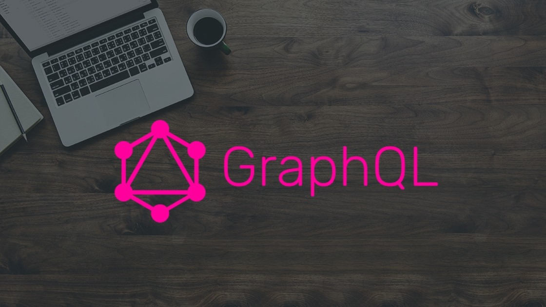 GraphQL for Drupalers