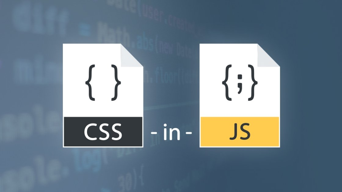 "Picking the ""perfect-for-you"" CSS-in-JS solution Part 1"
