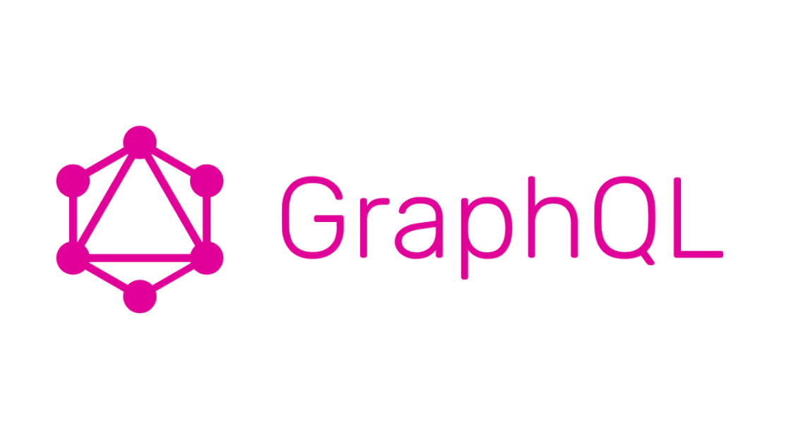 Introduction to GraphQL | Amazee Labs | Drupal and React