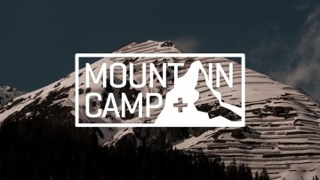 Drupal Mountain Camp 2019 Recap