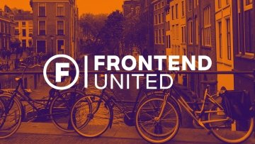 Frontend United 2019