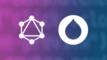 The state of GraphQL in Drupal